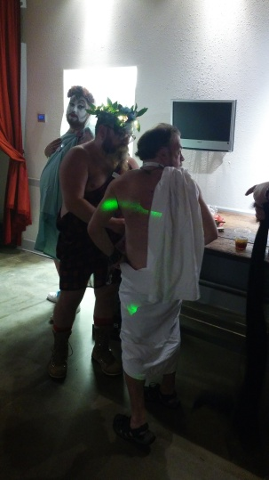 TogaParty4